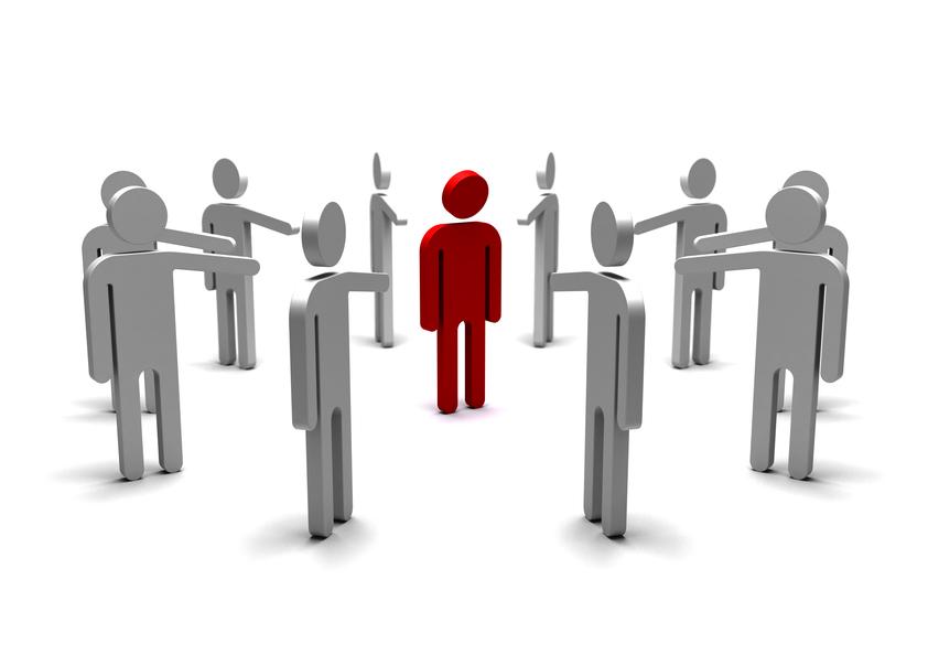 Free Worksheets peer relationships worksheets : The gallery for --u0026gt; People Being Bullied