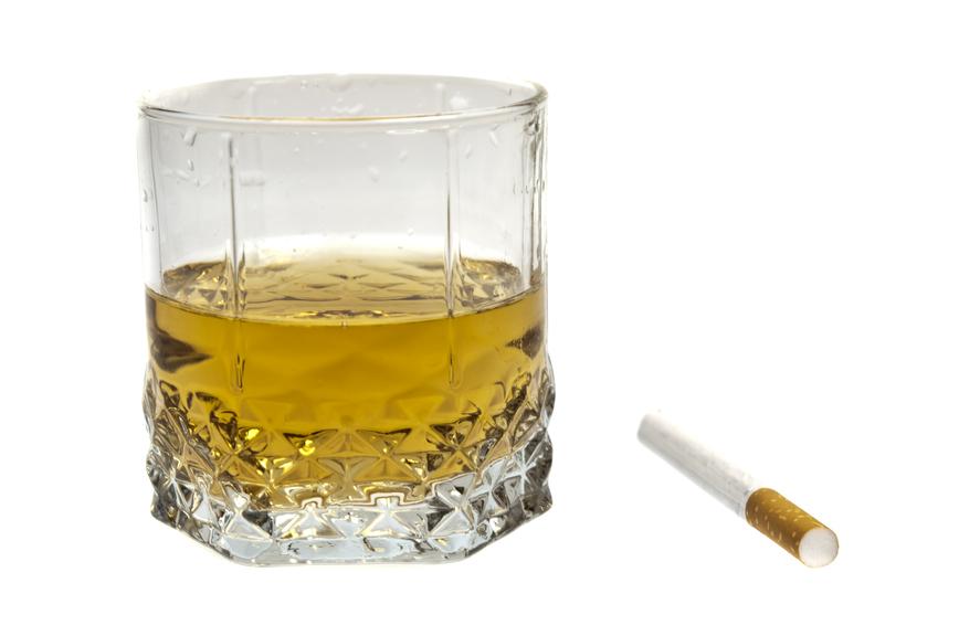 stop smoking medication chantix