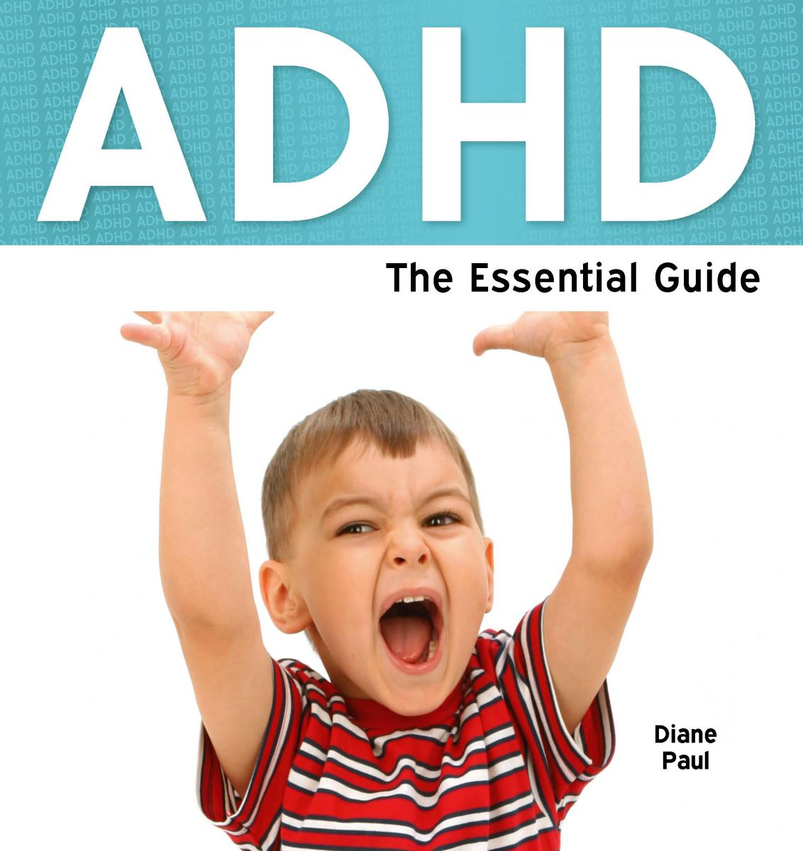 adhd dating site uk Abstract: attention-deficit hyperactivity disorder (adhd) affects the scales are available at no cost through the nichq (wwwnichqorg/sites/default/files/ resource-file/ cambridge, uk: cambridge university press 2014.