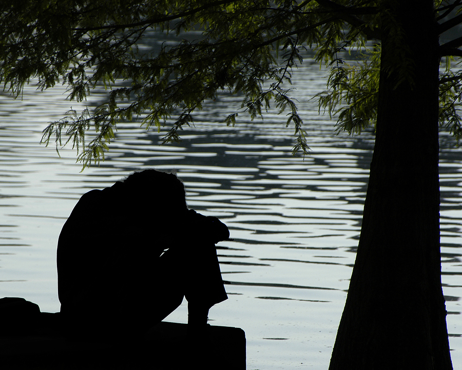 New research into Bipolar Disorder needs participants
