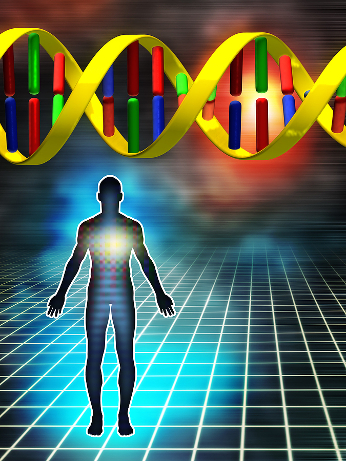 a study on alcoholism being hereditary Examples of genes that have been shown to influence vulnerability to  studies  represent a unique opportunity to identify alcohol‐related loci.