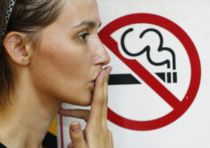 Smoking - How to Quit for Life | Mental Healthy