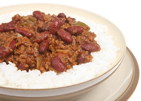 chilli con carne hero 8d2854db hot spicy chilli con carne chilli con ...