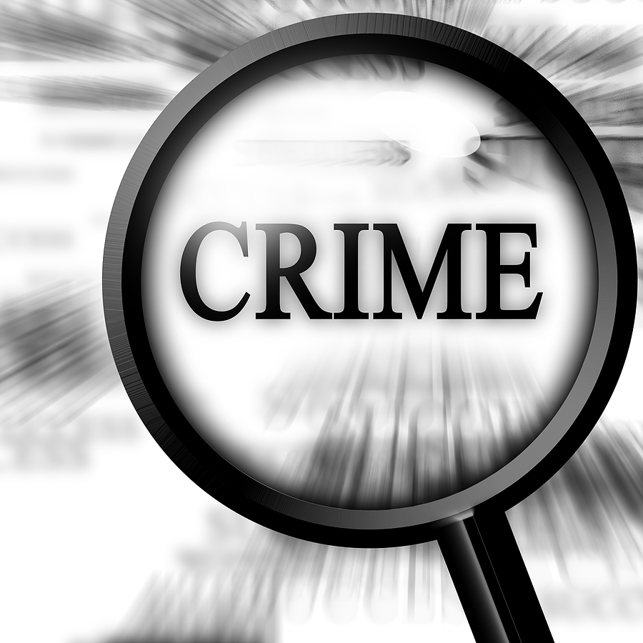 http://www.mentalhealthy.co.uk/sites/default/files/bigstock_Crime_4069883.jpg