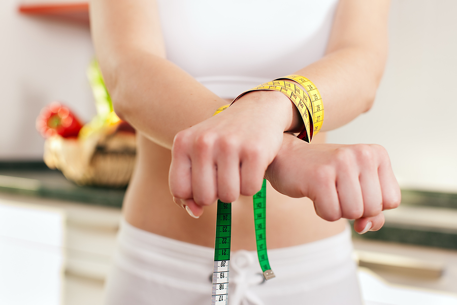 Bulimia Essay New Eating Disorders Unit To Open In Warwick Mental