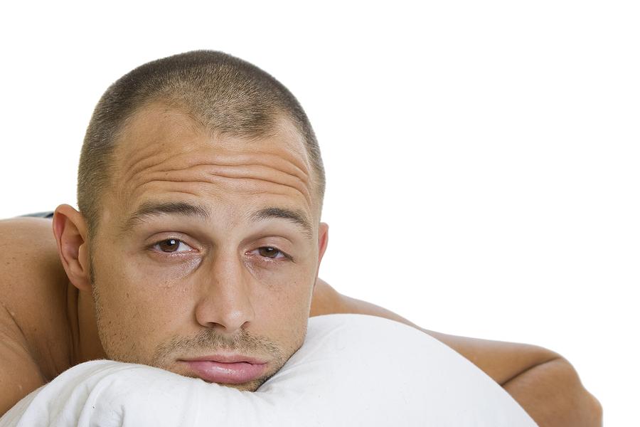 Секс что означает повышение давление во время интима.