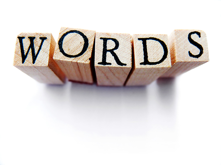The word 'stigma' when attached to mental health   Mental