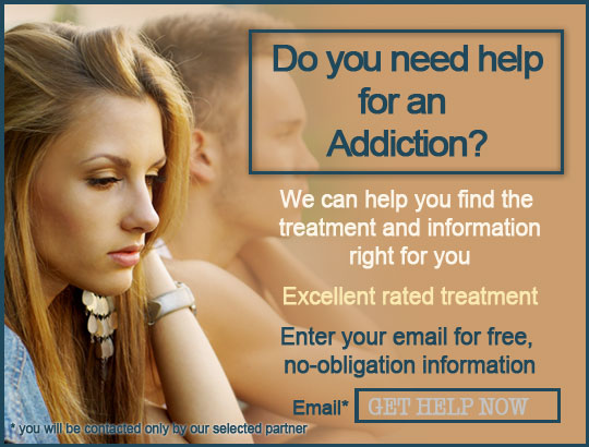 need help with sex addiction