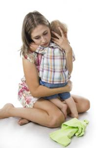 Psychiatry  Postpartum Depression Psychiatric disorders  PPD