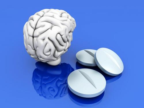 Focus medicine for college students picture 1