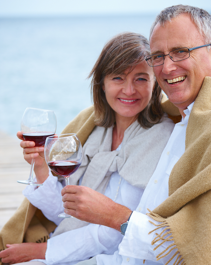 Biggest Online Dating Site For Women Over 60