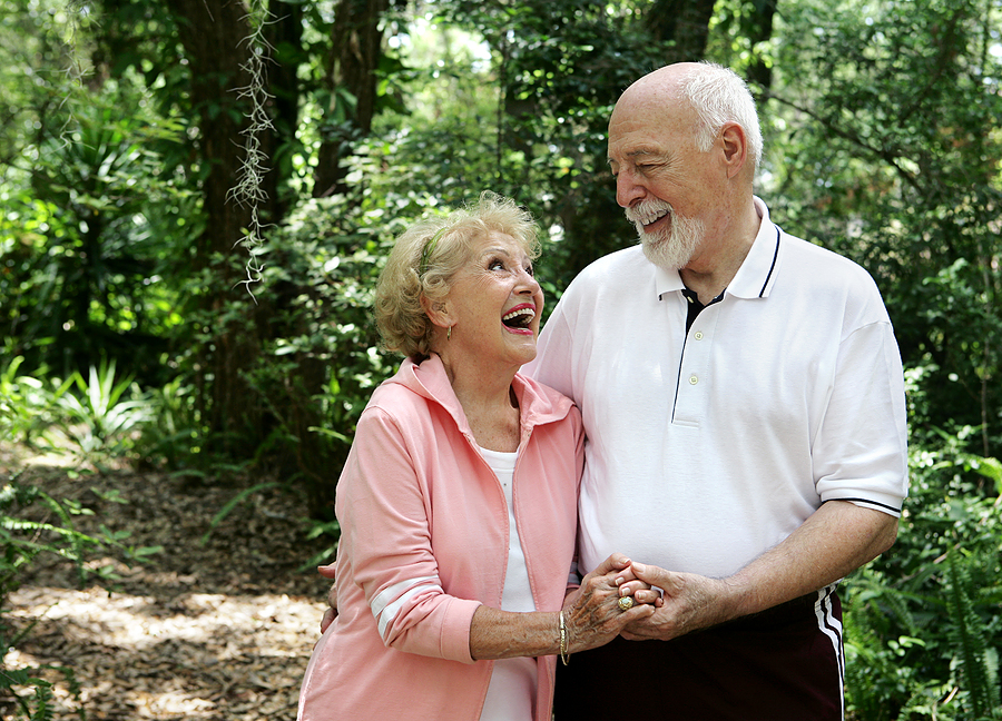 Senior Online Dating Site No Charge