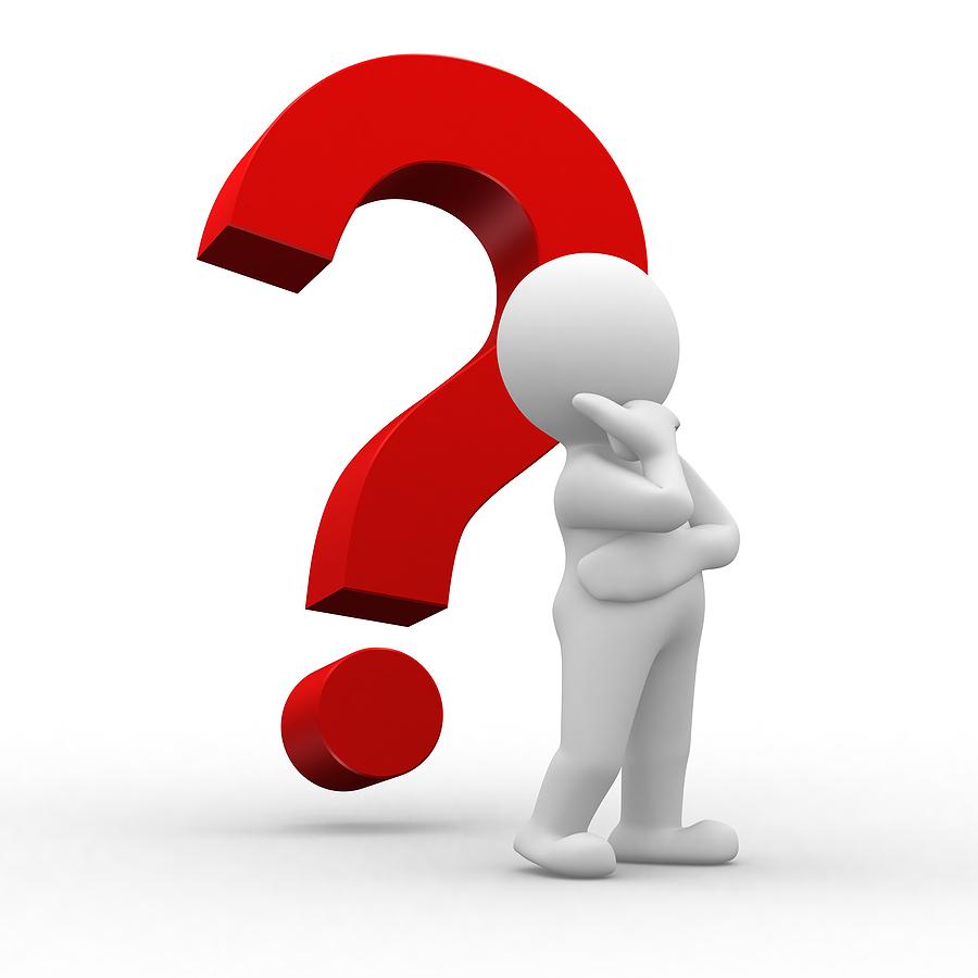 دلایل گرفتن تصمیمهای اشتباه چیست؟